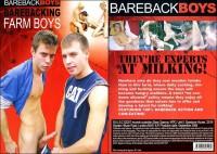 Bareback Boys – Barebacking Farm Boys (2006)