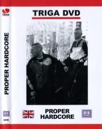 Proper Hardcore (2005)