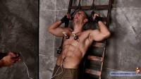 Slave Zhenya Captured Again Final Part (2017)