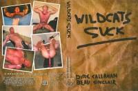 Wildcats Suck (2009)