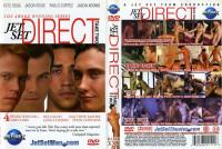 Jet Set Productions – Jet Set Direct Take Two (2005)