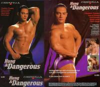 Cinderfella – Hung And Dangerous (1991)