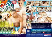 Gay House (Stephane Berry, Berry Prod)