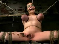 """Collection 2016 – Best 39 Clips In 1. """"Insex 2002″. Part 1."""