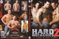 Massive – Hard Mechanics Part 2