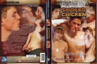 Saggerz – Smoked Chicken