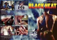 Bareback Black Heat (1972) – Elijah, Al Hayes, Tom Katt