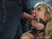 Adrianna S Holes Are Yours Adrianna Nicole Kurt Lockwood – BDSM,Humiliation,Torture HD 720p