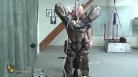 Houseofgord – Kay Serah – Coco-fucked To Orgasm HD 2015