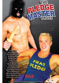 The Pledge Master Proxy