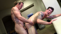 Sage Hardwell Fucks Robbie Valentine (720p,1080p)