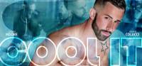 Menatplay – Logan Moore & Sunny Colucci (Cool It)