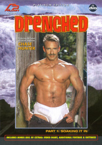 Drenched – Part 1 – Soaking It In