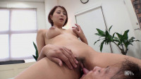 Wonderful J-cup Busty Sexy Beauty Mikan Kururugi