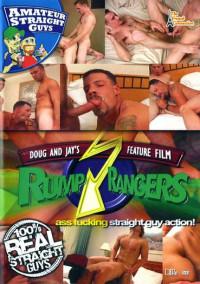 Amateur Straight Guys – Rump Rangers