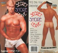 His Video – Secret Shore Leave (1991)
