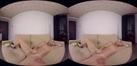 VirtualrealGay – Meet Andrea – 1920low