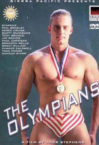 Celsius Films – The Olympians (1996)