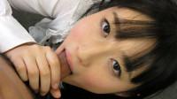 Tomomi Motozawa Sucks Her Ex-teacher S Schlong