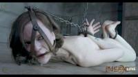 Hazel Hypnotic – Transporter 1080p