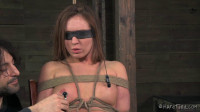 Maddy O'Reilly Wet & Desperate 2