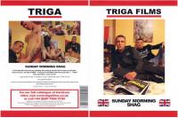 Triga Films – Sunday Morning Shag HD (2015)