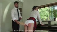 HD Bdsm Sex Videos Discipline Counselor
