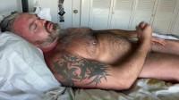 RawFuckClub Hands Free Orgasm