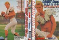 Danny Does Dallas – Jim Bentley, Cory Monroe, Rocky Rockhard (1989)