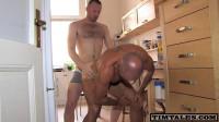 Tim And Mathis Arron – HD 720p