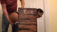 Drea D Box