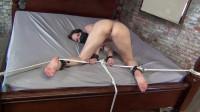 Ropemarked Videos Part 4