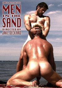 Men In The Sand – Disc 1