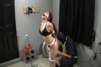 AsianaStarr. Gold Vip Collection. 28 Clips. Part 2.