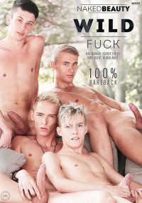 Naked Beauty – Wild Fuck