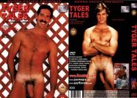 Tyger Films – Tyger Tales