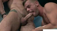 Want It Now – Jimmy Durano, Rylan Knox (Scene 3)