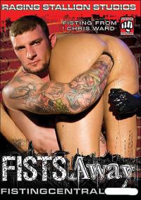 Fistpack Vol.22 Fists Away