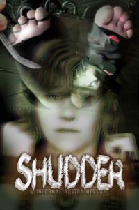 Shudder (30.01.2015)