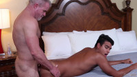 Hot Fucking Of Dale Savage & Jay Seabrook (720p,1080p)