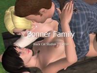 Bonner City