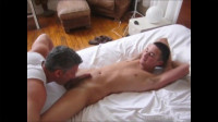 Billy Billy Team Fuck Team Fuck – Pleasure Fuckers Part TWO