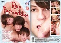 Ikarus Entertainment – Raw Fuckbuddies (2011)
