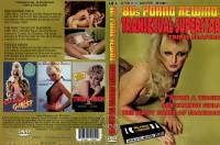 Transexual Superstar Triple Feature Sex Change Girls (1987)