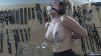 When Bondage Excites You Part 2 – The Moment She Asks For More