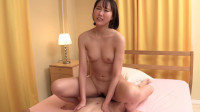 Taut Sex With Sexy Oriental Yuka Sayama