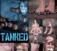Ashley Lane (Tanked – Part 1)