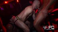 Raw Fuck Revelations Part 2 Aaron Trainer, Boomer Banks, Chandler Scott