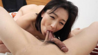 Sexy Lady Boss Drilled By Employee