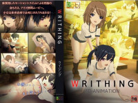 Writhing Best Quality 3D Porn